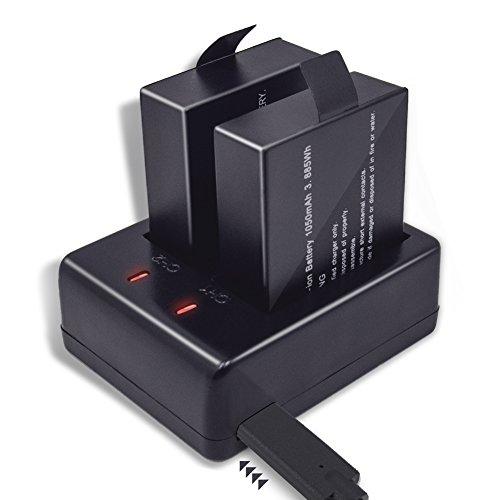 Rangefinder Film Cameras Bestsavingclick