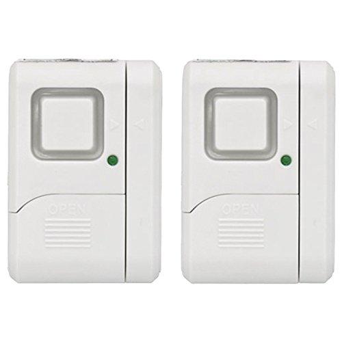 Mini IP Camera, UOKOO Home WiFi Wireless Security Surveillance