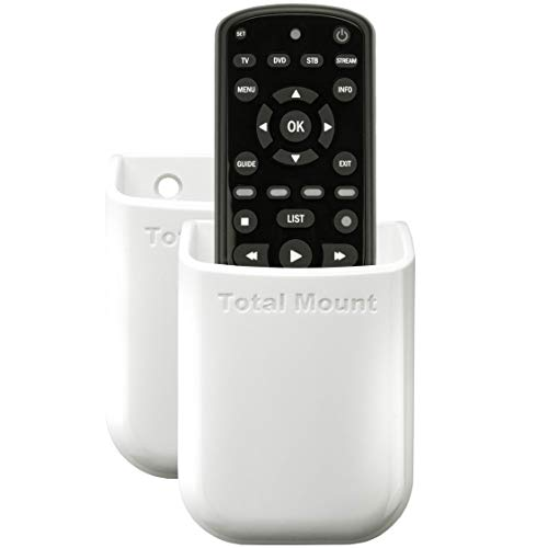 TotalMount Universal Remote